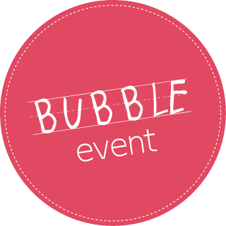 Bubble Event